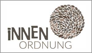Logo Partnerunternehmen Innenordnung